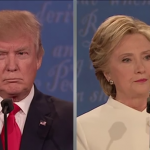 Third Presidential Debate Of 2016: Watch Full Video Replay